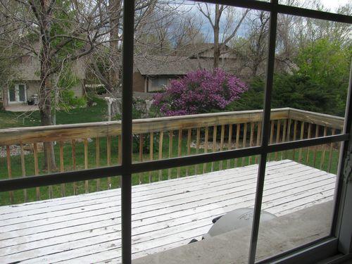 March-april 2012 100